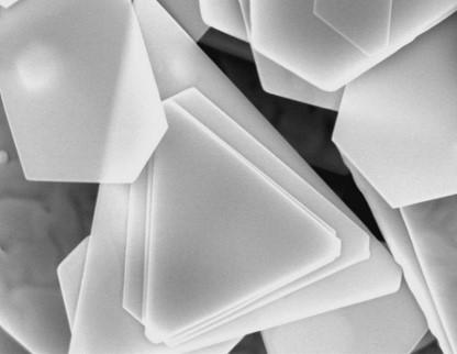 金属ナノ粒子 画像2